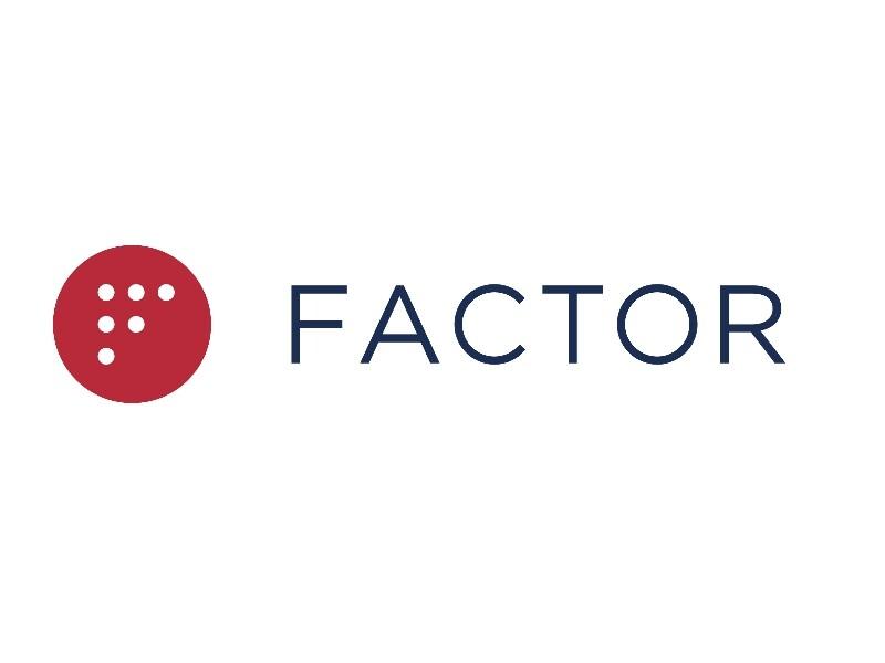 Factor Logo.jpg