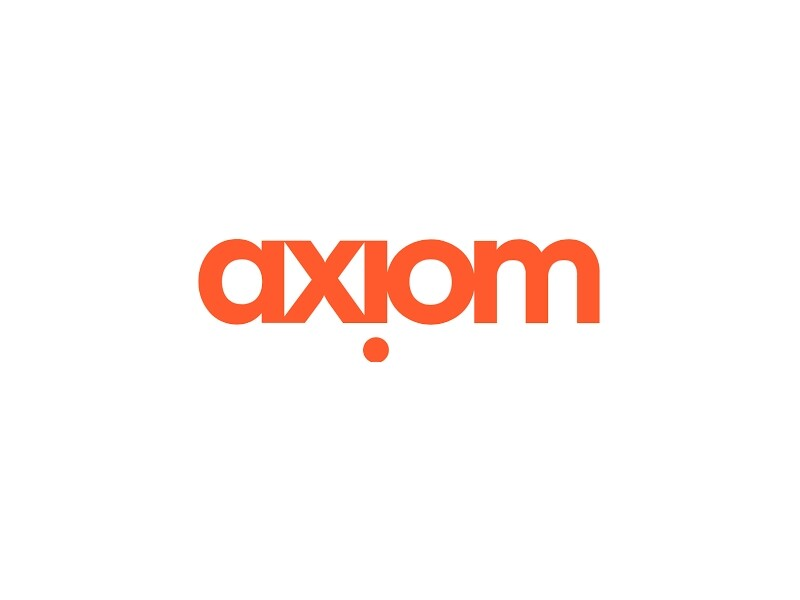 Axiom Logo.jpg