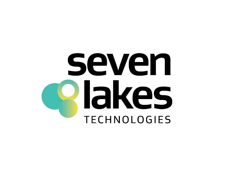 Seven Lakes Logo.jpg