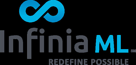Infinia ML Dark Logo.png