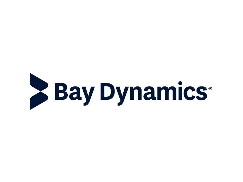 Bay Dynamic