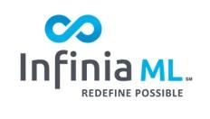 InfiniaML Logo