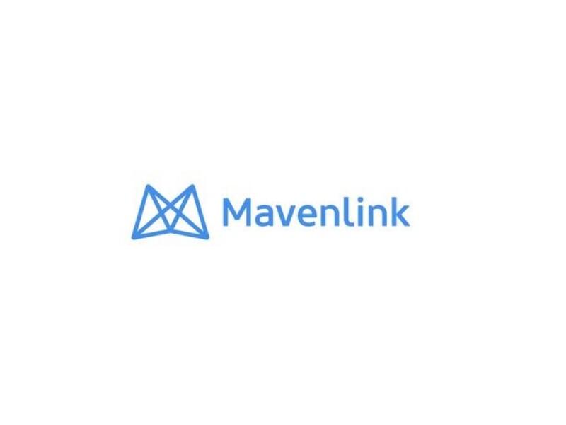 Mavenlink Logo.jpg