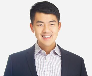Carson Lam