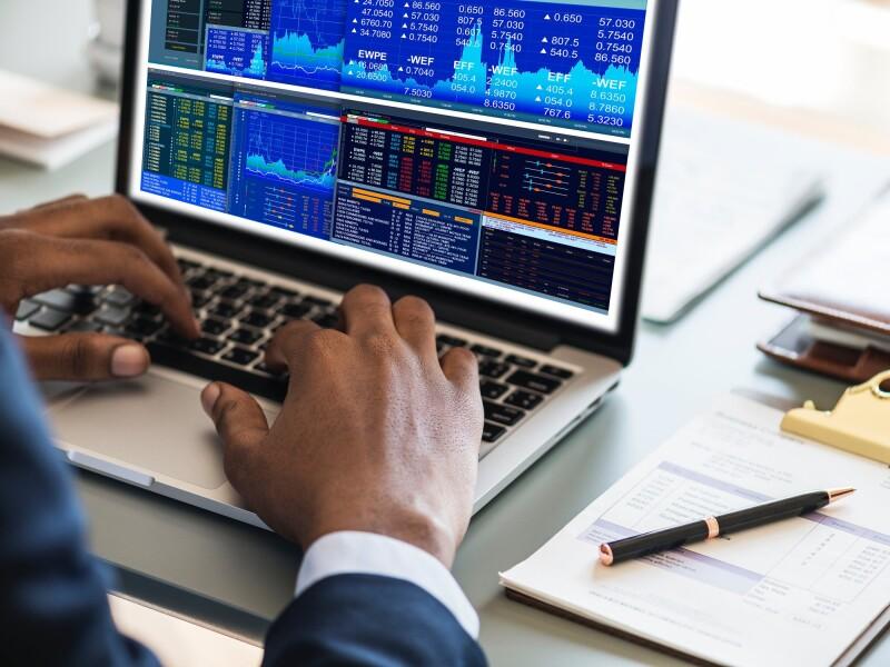 desktop finance promo