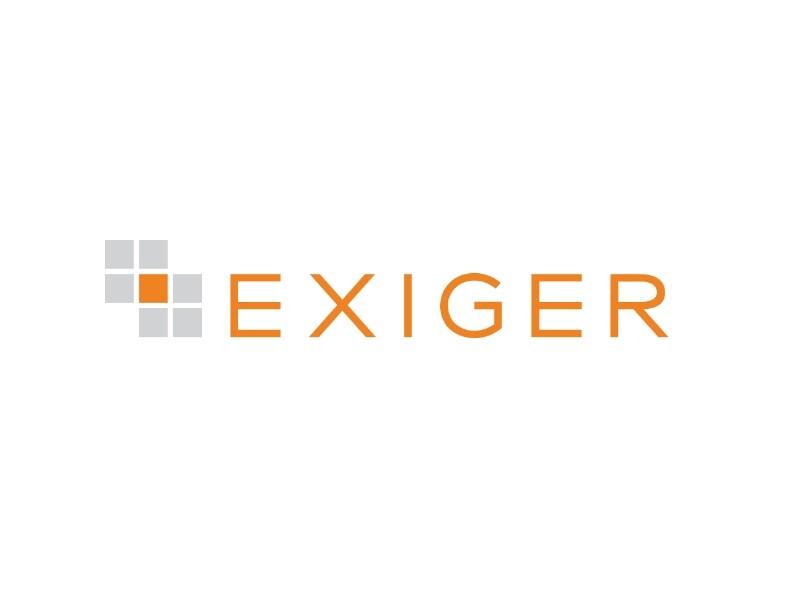 Exiger Logo.jpg