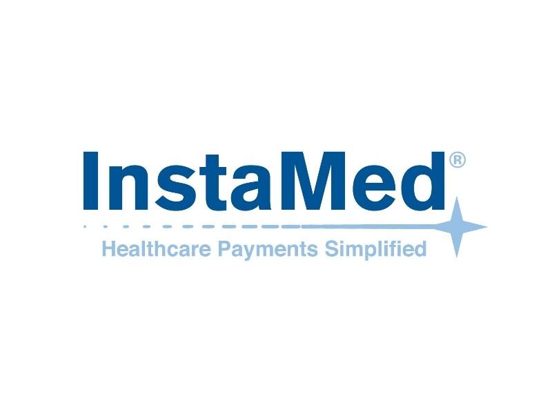 InstaMed Logo.jpg