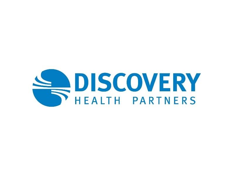 Discovery Health Logo.jpg