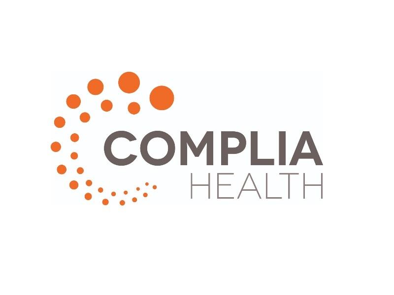 Complia Logo.jpg