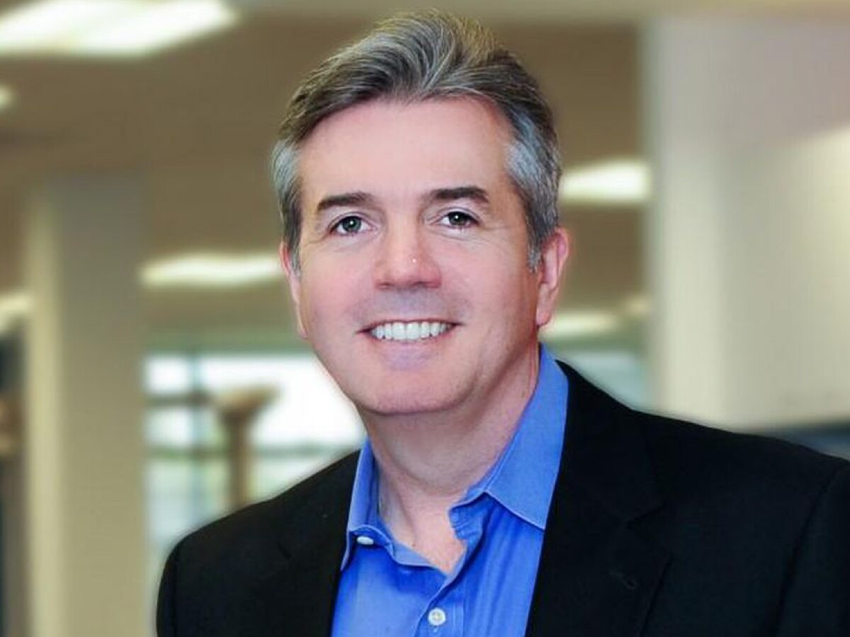Mavenlink CEO